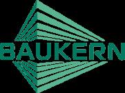 Натяжные конструкции - BAUKERN - уникальные строительные материалы, оборудование и технологии